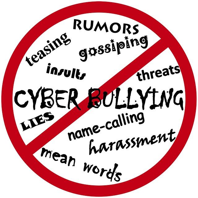 Bullismo e cyber bullismo