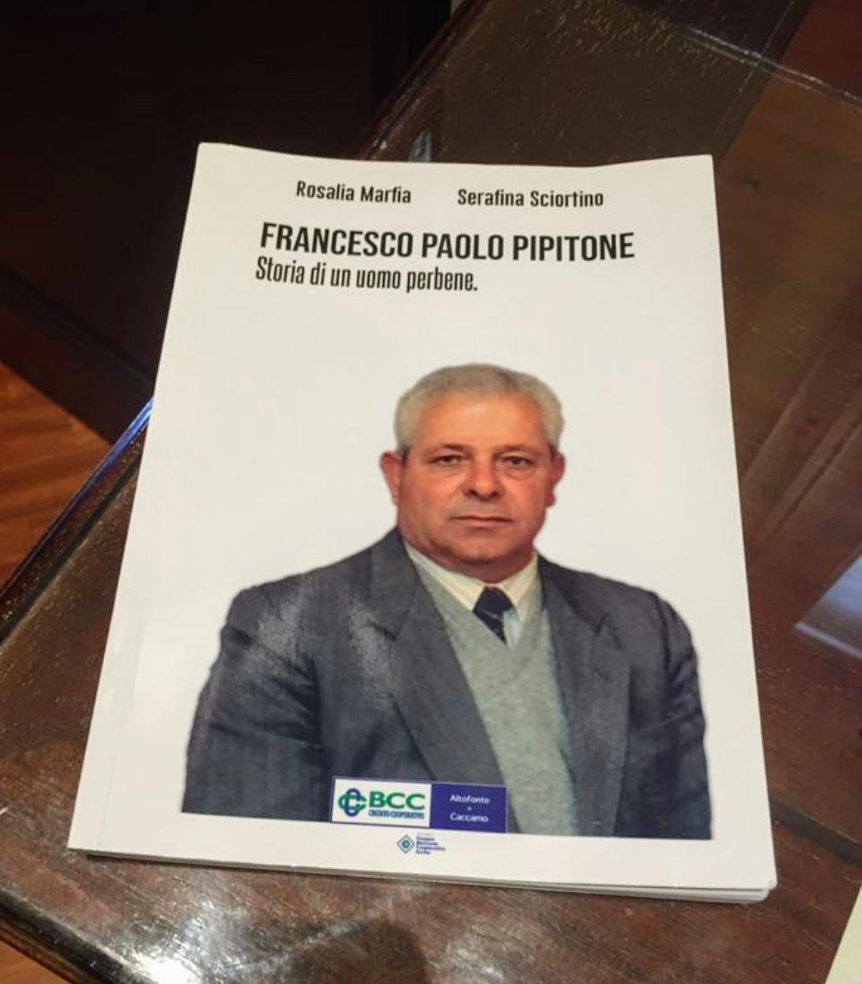 F.sco-Paolo-Pipitone-1