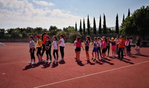Atletica 12