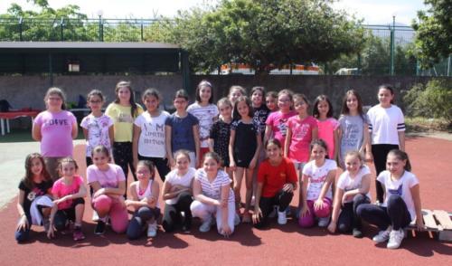 Atletica 15 (1) (1)