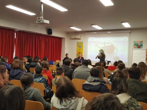 Dibattito Femminicidio (7) (1) (1)